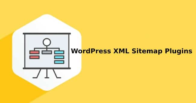Top 3 Best WordPress Sitemap Plugins