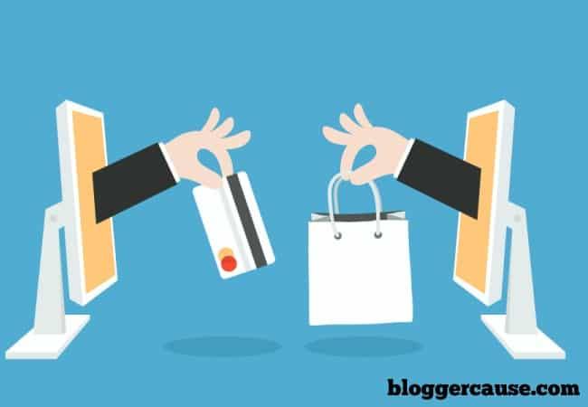 Top 5 Best WordPress Ecommerce Themes